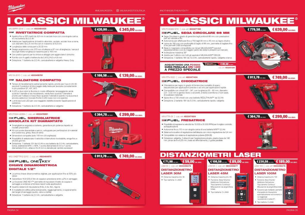 https://www.ediliziamastracci.it/wp-content/uploads/2021/03/Milwaukee-HDN-PT_Q1_2021-HD_page-0018-min-1024x724.jpg